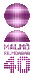malmo_filmdagar_200b