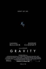 1.gravity-imax-poster
