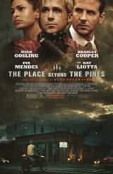 2.place_beyond_the_pines