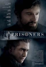 3.prisoners-poster