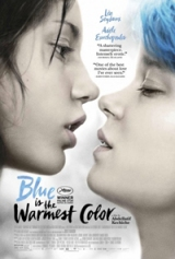 8.blue.is.the.warmest