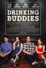 9.drinking_buddies