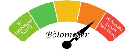bolometer_max