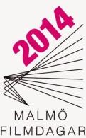 Malmö filmdagar 2014