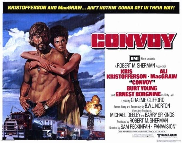 convoy_1978
