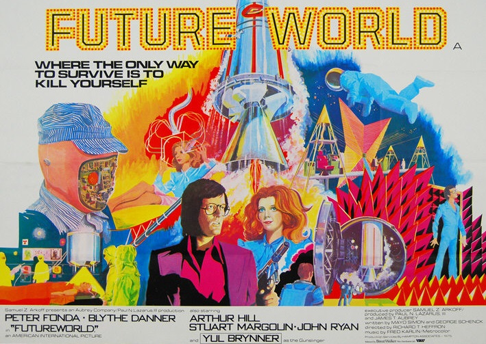 F-0006_Futureworld_quad_movie_poster_l