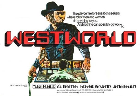 Westworld_Q