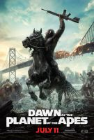 Dawn-poster1