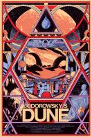 jodorowskys-dune-poster1