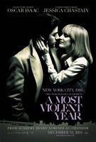 most_violent_year-poster1