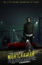 nightcrawler-poster1