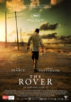 the-rover-poster1