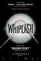 whiplash-poster1