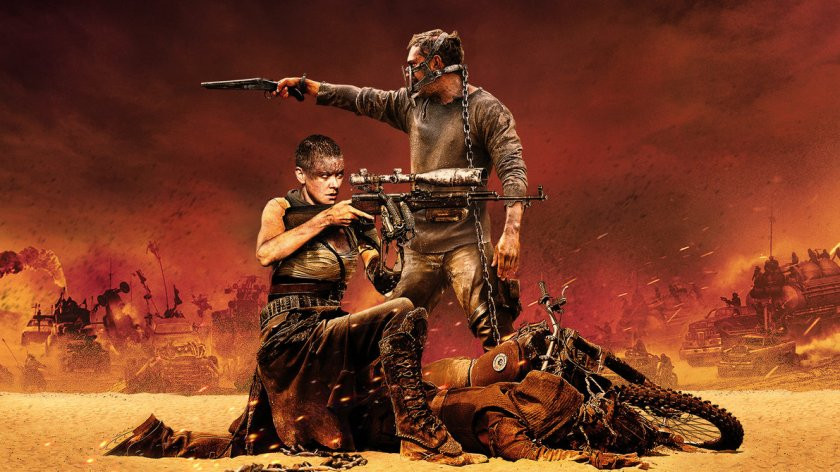 mad_max_fury_road2